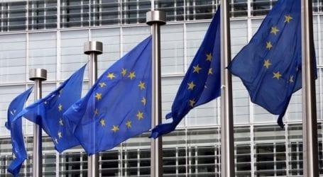 Η ΕΕ εξασφάλισε 55.000 δόσεις της θεραπείας μονοκλωνικών αντισωμάτων της Regeneron