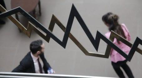 Απώλειες για τους επενδυτές στο Χρηματιστήριο