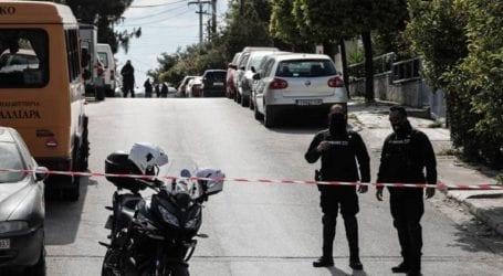 Πού στρέφονται οι έρευνες για τη δολοφονία της 64χρονης στην Αγία Βαρβάρα
