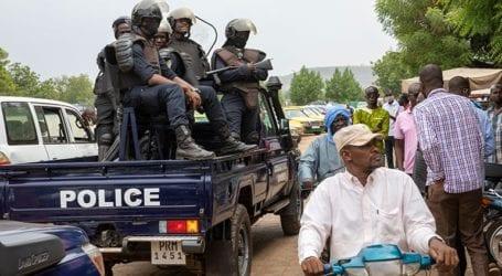 Η Γαλλία διακόπτει τη στρατιωτική συνεργασία με το Μαλί