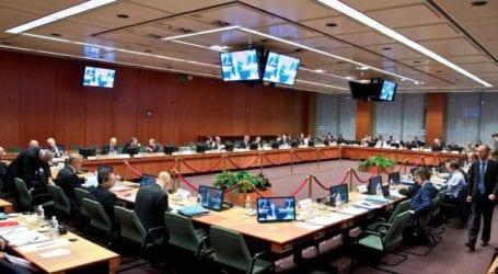 Κοινή επιστολή Ευρωπαίων ΥΠΟΙΚ για τη φορολογία των πολυεθνικών
