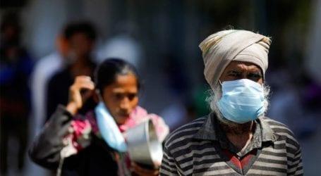 Χρειάζεται παγκόσμια δράση για τον περιορισμό της εξάπλωσης του παραλλαγμένου στελέχους