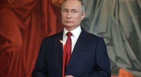Η Ευρώπη καθυστερεί την έγκριση του Sputnik-V επειδή γίνεται «μάχη για τα χρήματα»