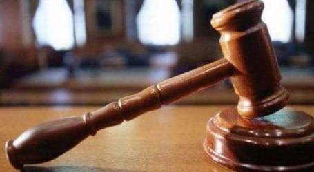 Άνδρας 71 ετών συνελήφθη για υπόθεση αρχαιοκαπηλίας