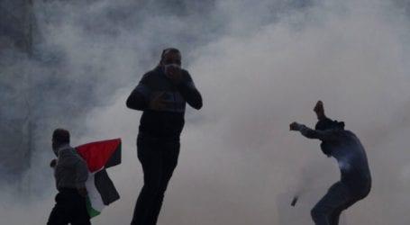 Ταραχές στα προάστια του Αμάν με αφορμή την αποπομπή ενός βουλευτή από το κοινοβούλιο
