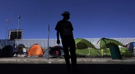 Οι ΗΠΑ θα ανακοινώσουν μέτρα κατά της διακίνησης ανθρώπων στη Γουατεμάλα