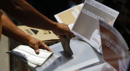 Το κυβερνών κόμμα διατηρεί την πλειοψηφία στην κάτω Βουλή