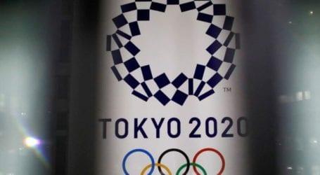 Αυτοκτόνησε μέλος της Ολυμπιακής Επιτροπής