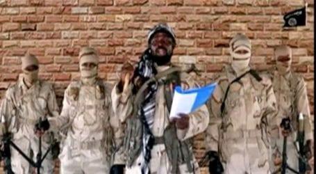 Νεκρός θεωρείται ο ηγέτης της Μπόκο Χαράμ στη Νιγηρία