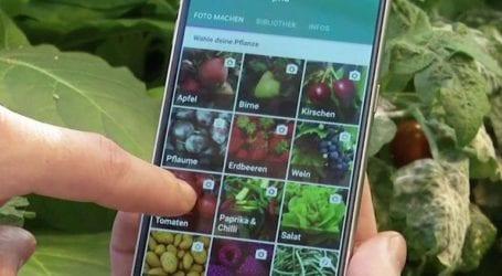 Ενεργοποιήθηκαν ηλεκτρονικές υπηρεσίες για τη διευκόλυνση των αγροτών
