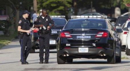 Χειροπέδες σε δύο άνδρες στις ΗΠΑ για τον θάνατο από πυροβολισμό ενός 6χρονου αγοριού