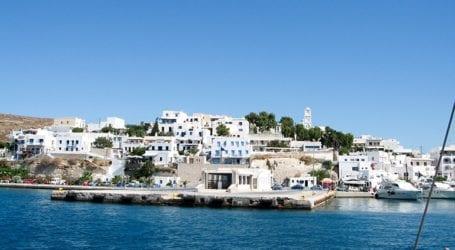 BBC: Τα ελληνικά νησιά περιμένουν τους τουρίστες