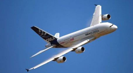Οι αεροπορικές εταιρείες ζητούν άρση των ταξιδιωτικών περιορισμών μεταξύ Βρετανίας-ΗΠΑ