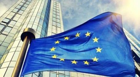 Η Κομισιόν πρότεινε ετήσιο προϋπολογισμό της ΕΕ 167,8 δισεκ. ευρώ για το 2022 και 143,5 δισεκ. ευρώ από το Ταμείο Ανάκαμψης