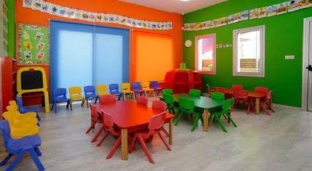 Αγγλικά από το νηπιαγωγείο – Τι προβλέπει τροπολογία του Υπουργείου Παιδείας