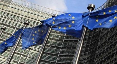 Η Κομισόν καλεί την Κύπρο και τη Μάλτα να σταματήσουν να «πωλούν» την ιθαγένεια της ΕΕ