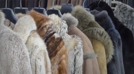 Το Ισραήλ, η πρώτη χώρα που απαγορεύει το εμπόριο γούνας ζώων για τη μόδα