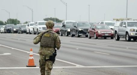 ΗΠΑ: Πυροβολισμοί σε στρατιωτική βάση στο Τέξας