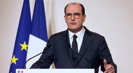 Γαλλία: Για τρίτη φορά σε καραντίνα ο πρωθυπουργός Καστέξ