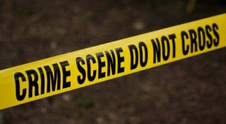 Τρεις νεκροί σε περιστατικό με πυροβολισμούς σε σούπερ μάρκετ στη Φλόριντα