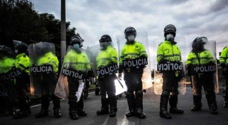 Έρευνα στην Κολομβία για 21 ανθρωποκτονίες