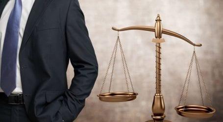 Αντίδραση των δικηγόρων για τον πτωχευτικό νόμο