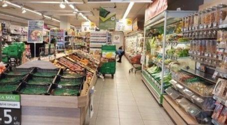 Αλλαγές στο ωράριο σούπερ μάρκετ και καταστημάτων με τη νέα ΚΥΑ