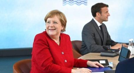 Η 47η σύνοδος των G7, μία από τις σημαντικότερες των τελευταίων δεκαετιών