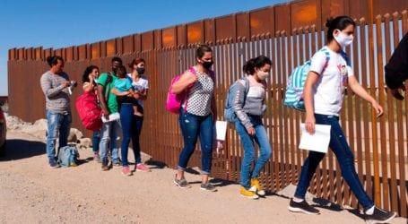Το Μεξικό εκτιμά ότι το ένα τέταρτο του πληθυσμού έχει μολυνθεί από κορωνοϊό