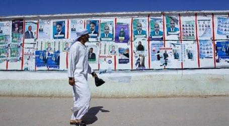 Εκλογές στην Αλγερία – Εκκλήσεις για μποϊκοτάζ από την αντιπολίτευση