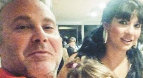 Προφυλακίστηκε 39χρονος για τη δολοφονία της Χριστίνας Κλουτσινιώτη