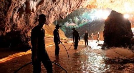 Στους εννέα οι νεκροί από την έκρηξη σε ανθρακωρυχείο