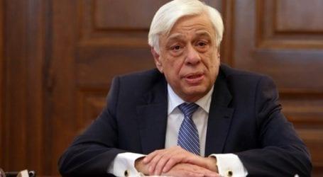 Ο αγώνας για την Κύπρο συνεχίζεται μέχρι την τελική δικαίωση