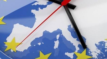 Αυξάνεται η βιομηχανική παραγωγή στην Ευρωζώνη