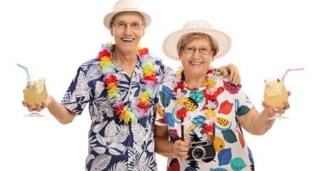 Μέχρι τις 17/6 οι αιτήσεις για το πρόγραμμα κοινωνικού τουρισμού του ΟΑΕΔ