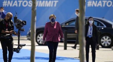 Οι ηγέτες του ΝΑΤΟ θα συζητήσουν για την παραπληροφόρηση της Ρωσίας και την Κίνα