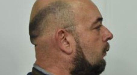 Στη δημοσιότητα τα στοιχεία του 48χρονου που προσπάθησε να επιβιβάσει στο αυτοκίνητό του ανήλικη στη Ραφήνα