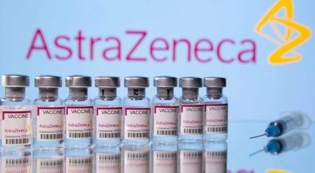 Συνίσταται η διακοπή της χορήγησης του εμβολίου AstraZeneca σε ηλικίες κάτω των 60 ετών
