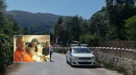 Ελεύθερος με όρους ένας από τους συλληφθέντες για τη δολοφονία της συζύγου του Κορφιάτη