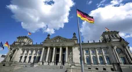 Η ακροδεξιά στη Γερμανία ενισχύθηκε και έγινε πιο βίαιη λόγω της πανδημίας