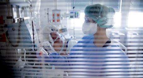 Επίμονα προβλήματα υγείας αντιμετωπίζει ένας στους τέσσερις από όσους ανάρρωσαν από την Covid-19