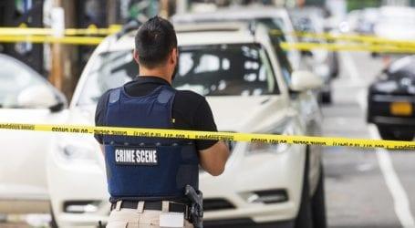 Ένας 34χρονος σκότωσε δύο συναδέλφους του σε εργοστάσιο πυροσβεστικών κρουνών
