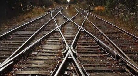 Τροποποιήσεις και ματαιώσεις δρομολογίων στον σιδηρόδρομο λόγω στάσης εργασίας