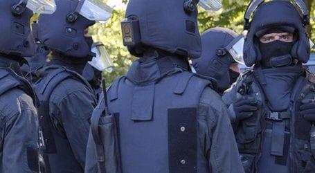Δεκάδες αστυνομικοί συμμετείχαν σε συζητήσεις οπαδών της άκρας δεξιάς στο Διαδίκτυο