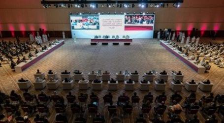 Οι συνομιλίες της κυβέρνησης του Αφγανιστάν με τους Ταλιμπάν ξανάρχισαν στο Κατάρ