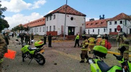 Έκρηξη αυτοκινήτου-βόμβας σε στρατιωτική βάση με πολλούς τραυματίες