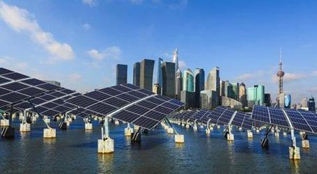 Ετήσια αύξηση 12,5% κατέγραψε η κατανάλωση ηλεκτρικής ενέργειας το Μάιο