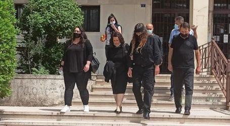Διακόπηκε η δίκη για τις 6 Ιουλίου