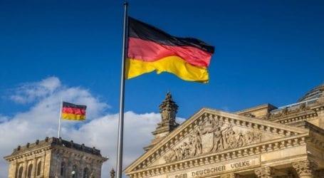 Γερμανία: Οι Πράσινοι κάτω από το 20% σε νέα δημοσκόπηση