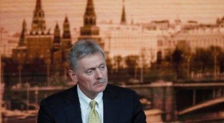 Οι συνομιλίες Μπάιντεν-Πούτιν εξελίχθηκαν περίπου «όπως αναμενόταν»